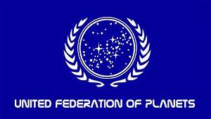 United Federation of Planets wallpaper - 836864