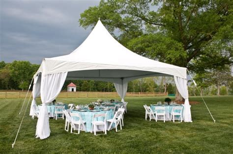 tent table linen and chair rentals big d rentals