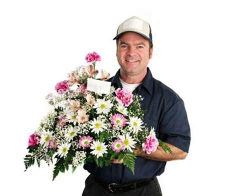 d 233 coration fleurs mariage 77