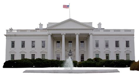 free 3d home interior design software the white house transparent background