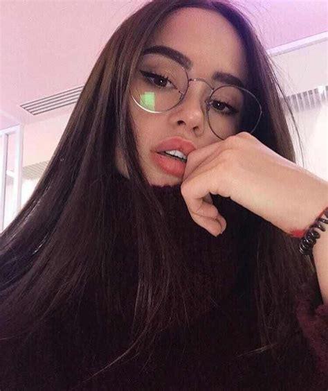 Me encantan estas Gafas Transparentes para el 2019 Mira