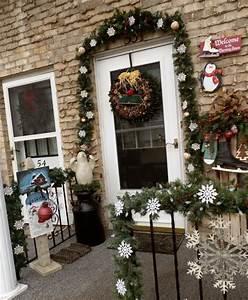 Weihnachtsbeleuchtung Außen Balkon : weihnachtsdeko f r au en tolle ideen die sie ~ Michelbontemps.com Haus und Dekorationen