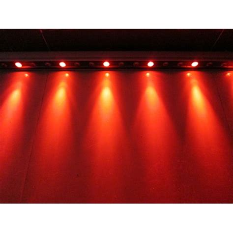 wall wash light warisan lighting