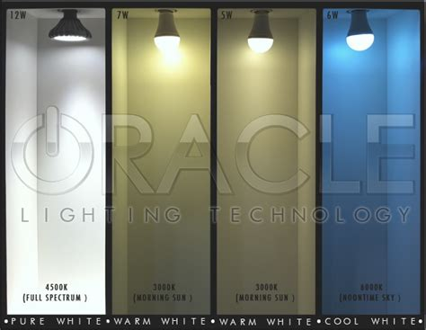 infinite bright led lighting solutions welcome to your