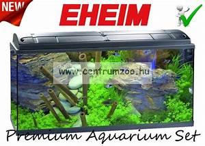 Eheim Aquapro 126 : eheim mp aquapro 80 126 literes komplett felszerelt pr mium akv rium d sz llat s horg szcikk ~ Orissabook.com Haus und Dekorationen