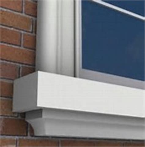 Exterior Window Sill Design by Exterior Window Sill Newsonair Org