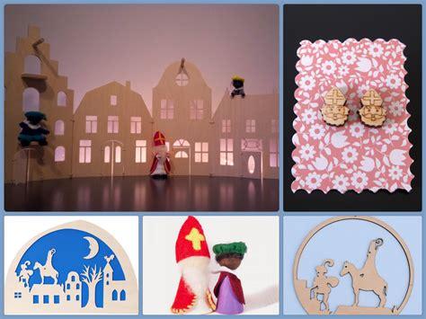 sinterklaas decoratie sinterklaas decoratie top 5 duurzaam houten speelgoed