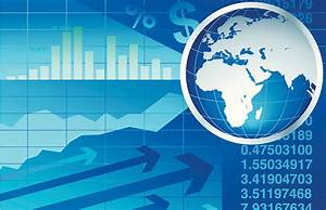 Foreign Direct Investment- Overseas Corporate Body