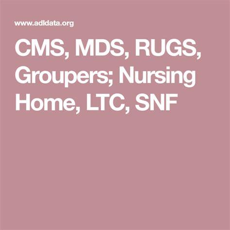 mds sheets cheat nursing nurse