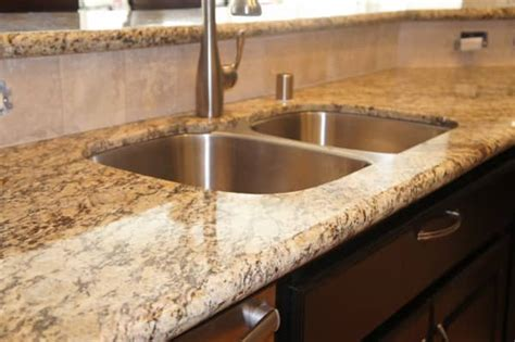 new venetian gold granite houston flooring