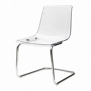 Ikea Stuhl Tobias : lieblingsst cke lieblingsst ck tobias stuhl von ikea ~ Yasmunasinghe.com Haus und Dekorationen