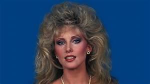 Mode In Den 80ern : 80 er frisuren ~ Frokenaadalensverden.com Haus und Dekorationen
