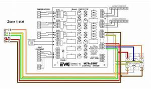 14 Unique Honeywell Thermostat Rthl3550d1006 Wiring Diagram