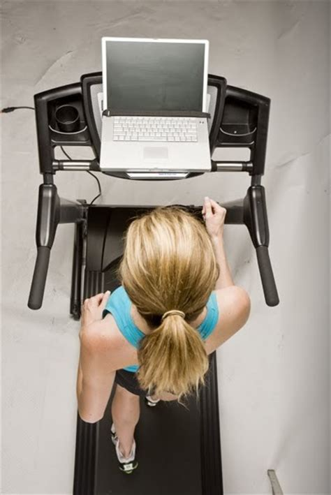 surfshelf treadmill desk and laptop holder surfshelf treadmill desk and laptop holder driverlayer