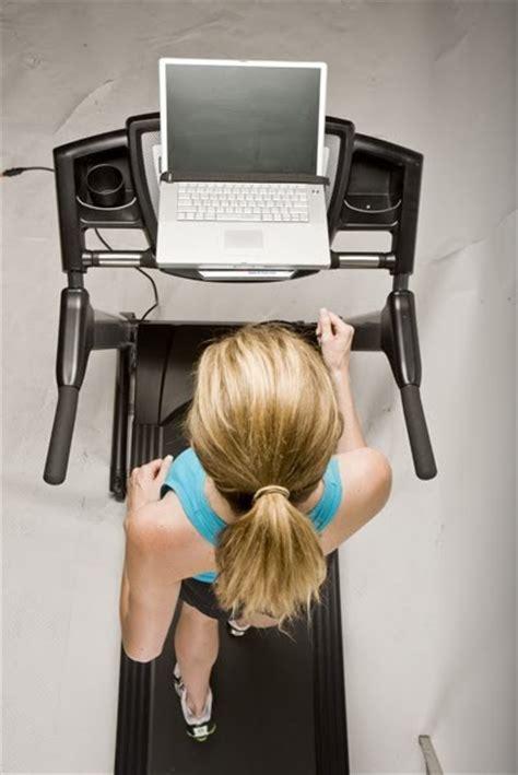 Surfshelf Treadmill Desk And Laptop Holder by Surfshelf Treadmill Desk And Laptop Holder Driverlayer