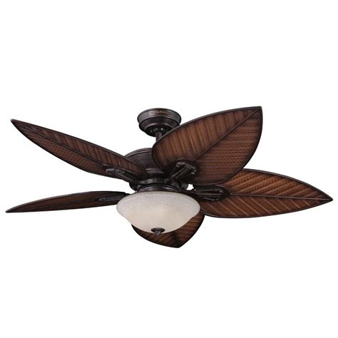 tommy bahama fans emerson ceiling fans