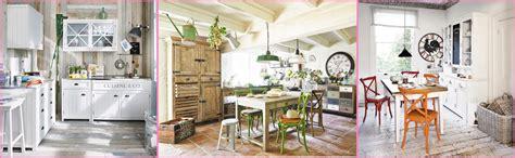 si鑒e maison du monde cucine maison du monde accessori e mobili in stile shabby foto