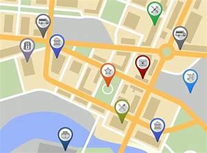 Google Maps API Key