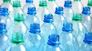 7 Minute Craft Ideas With Recycle Plastic Bottles