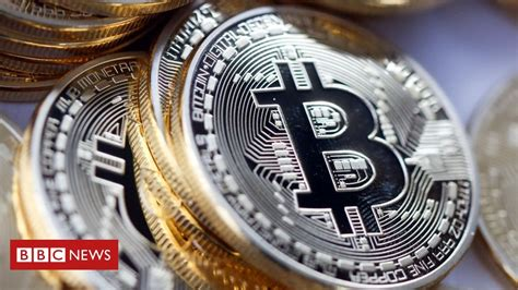 Was it created by more than one person? Bitcoin drops more than 10% after security breach - BBC News