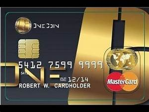 Mit Mastercard Bezahlen : bezahlen mit der onecoin mastercard erste onecoin card zahlung in finnland hajavollgas youtube ~ One.caynefoto.club Haus und Dekorationen