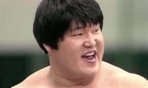 대너리스 vs 말레피센트 랩배틀 한글자막 (프린세스 랩 배틀). 강호동 나이와 출연료 그리고 연봉은 얼마?