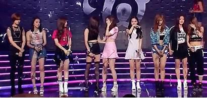 Sixteen Twice Ago Survival Momo Mina Dahyun