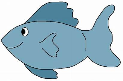Pond Clipart Fish Clipground Graphics Gclipart