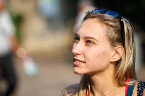 Janja Garnbret | MUNICH, GERMANY - AUGUST 17: xxx of xxx ...