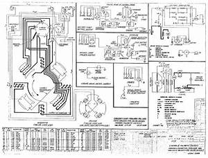 Hobart Welding Machine Parts Diagram  U2022 Downloaddescargar Com