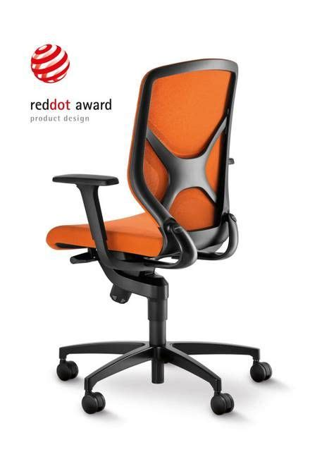 wilkhahn in 3d wilkhahn in 3d chair winner of dot design award 2015