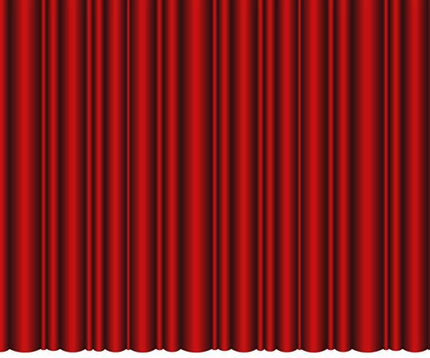 curtain clipart closed curtain pencil and in color