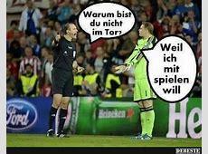 148 besten Fc Bayern München Bilder auf Pinterest Fc