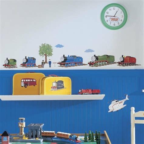 Raumgestaltung Kinderzimmer Junge raumgestaltung kinderzimmer junge