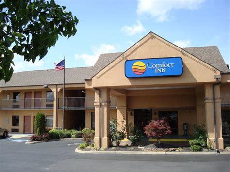 comfort inn johnson city tn comfort inn johnson city tn hotel reviews tripadvisor