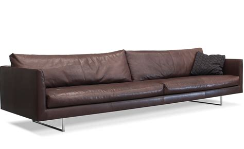 seated sectional sofa 5 seater leather sofa vintage ic2 two seater leather sofa