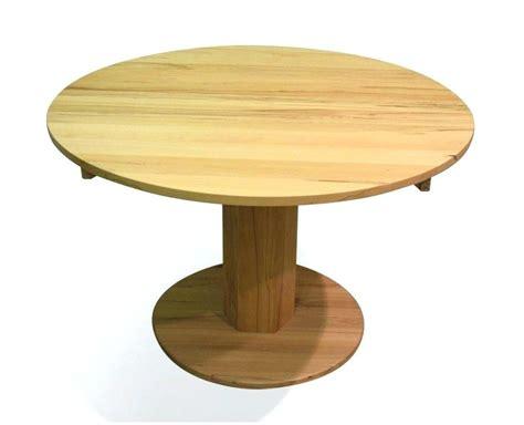 Ikea esstisch bjursta 140 x 84 cm ausziehbar ausziehbare. Ikea Tisch Ausziehbar - Esstisch Ausziehbar Ikea / Du erweiterst sie einfach ruckzuck mit einer ...