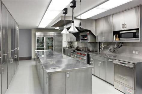 kitchen island trolley confira as normas que envolvem uma cozinha industrial