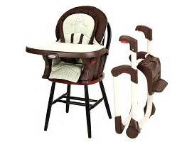 graco duodiner high chair manual graco duodiner 3 in 1 highchair