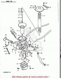 Nissan 1400 Carburetor Wiring Diagram