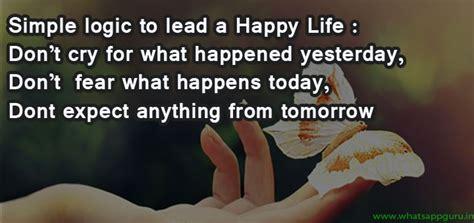 whatsapp inspirational message inspirational thought