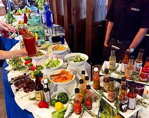 bloody-mary-bar-buffet-01 - Our Community Now at Colorado
