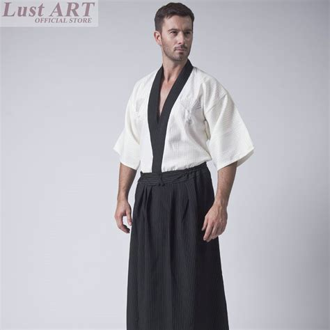 Popular Japanese Designer Clothing-Buy Cheap Japanese Designer Clothing lots from China Japanese ...