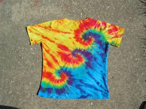 cool tie dye designs tie dye at home children s museum