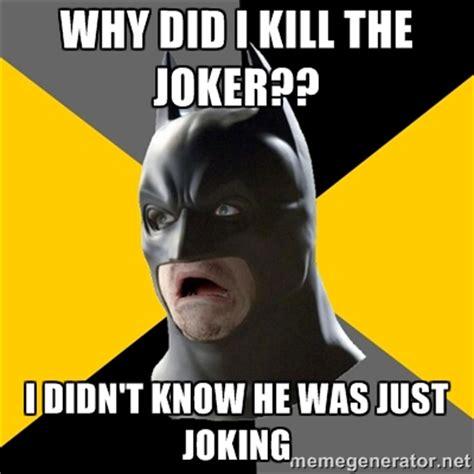 Lol Meme Pics - image gallery lol batman