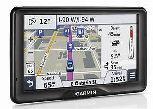Top 5 Best GPS Navigation Devices for Cars | Heavy.com