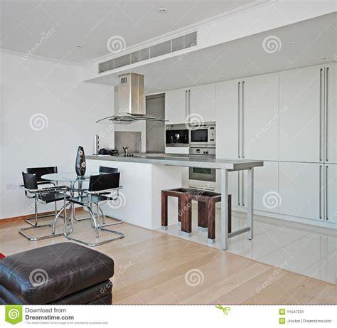 plan cuisine moderne plan cuisine moderne cuisine grise plan de travail bois