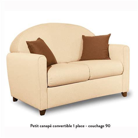 petit canap convertible petit canapé convertible courcelles meubles et atmosphère