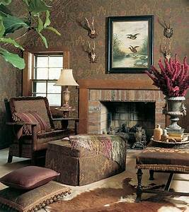17 Best ideas about English Country Decorating on ...