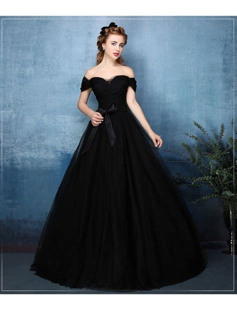 Off Shoulder Vintage Style Ball Gown. Wedding Dresses In Line. Strapless Wedding Dresses For The Beach. Wedding Dresses With Sparkly Tops. Vintage Wedding Dresses Russian Designer. Country Bridesmaid Dresses With Cowboy Boots. Empire Wedding Gowns Plus Size. Wedding Dresses With Sweetheart. Cinderella 2015 Wedding Dress Price